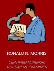 Ronald-Norris-Forensic-Document-Examiner-logo.jpg