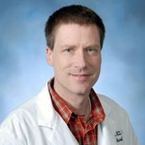 Stephen-Nelson-Pediatric-Neurology-Expert-Photo.jpg