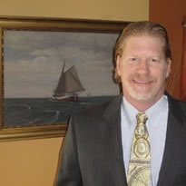 Steve-Richter-Maritime-Expert-Photo.jpg