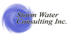 Storm-Water-Consulting-Logo.jpg