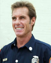 Terry-Harvey-Fire-Safety-Expert-Photo.jpg