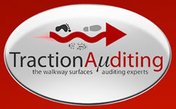 Traction-Auditing-Experts-logo.jpg