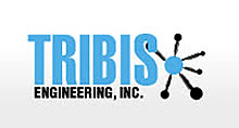 Tribis-Engineering-Logo.jpg