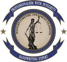 Western-Forensic-Document-Examiner-Logo.jpg