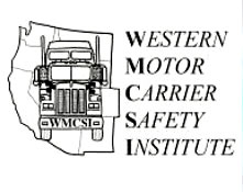 Western-Motor-Carrier-Safety-Institute-Logo.jpg