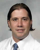 William-Duncan-Urology-Expert-Photo.jpg