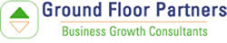 ground-floor-partners-logo.jpg