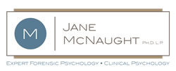 jane-mcnaught-forensic-psychologist-logo.jpg