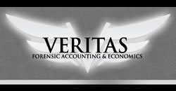 veritas-forensic-accounting-logo.jpg