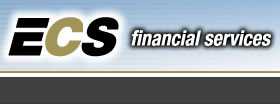 ECS Financial Logo