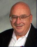 Dr. John Bederka - Toxicology Expert