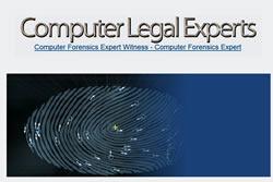Steven Moshlak - Computer Forensic Expert