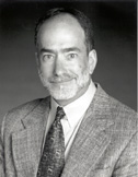 William R. Acorn