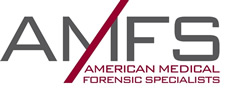 AMFS Medical Experts Nationwide