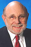 Dr. Brian Heller