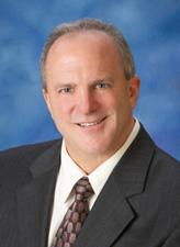 Dr. David Lucantoni