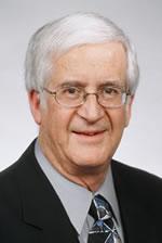 Dennis Wylie