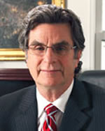 Edward Dragan - Education Management Expert