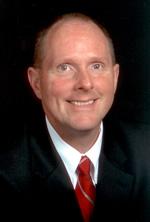 Gary Kilpatrick, PE, NSPE