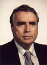 Hector Pazos