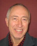 Larry Raymond