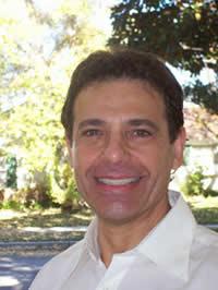 Michael Levittan