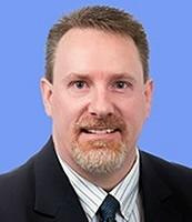 Michael Gossman, MS, DABR, RSO