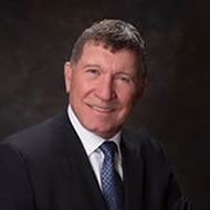 Dr. Stanley Stephenson - Economic Litigation Expert