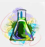 Testing Laboratories