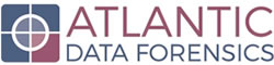 Atlantic Data Forensics - Forensic Computer Data Analysis Expert