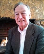 Dr. Bob Lanford - Forestry Expert