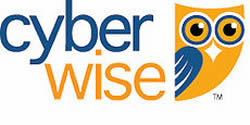 Cyberwise - Cyber Safety Expert
