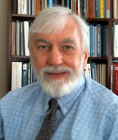 Daniel Mahr - Dry Bulk Material Handling Expert