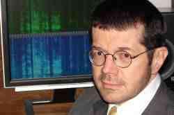 David Smith - Audio Forensic Expert