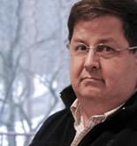 D. Larry Dunville - Overhead Crane Expert