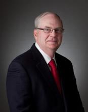 Richard Beaubien - Traffic Operations Engineering Expert