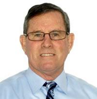 Douglas Borchert - Real Estate Title Expert