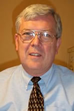 Dr. Chrzanowski