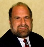 Glen Skoler- Forensic Psychology Expert