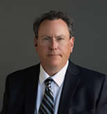 Greg Gerganoff -  Expert