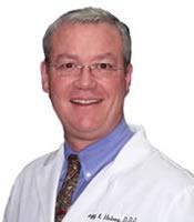 Dr. Gregg Helvey - Cosmetic Dentistry Expert