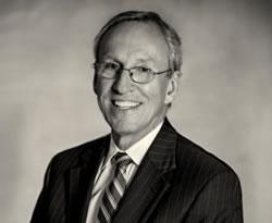 Jeffery Warren - Mechanical Engineering Expert