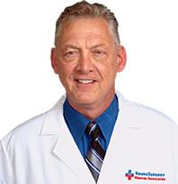 Jeffrey Oppenheimer - Neurosurgery Expert