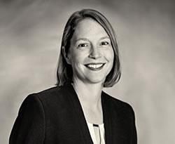 Jennifer Morningstar - Chemical Engineering Expert