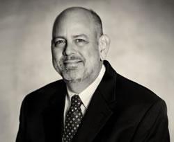 John Holecek - Control Systems Engineering Expert