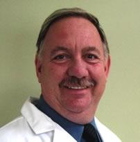John Shulte - Orthotics Prosthetics Expert