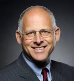 Jonathan Burroughs - Physician Medical Staff Affairs Expert