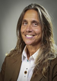 Dr. Judy Schmidt - Hematology Oncology Expert
