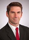 Keith Pokorny - Environmental Engineering Expert