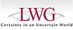 LWG - Forensic Engineering Consultants